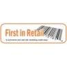 First in Retail Ltd logo