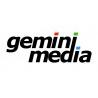 Gemini Media logo