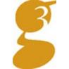 G3 Creative Solutions UK logo