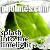 PHolmes.com Ltd logo