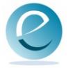 Esense Limited logo