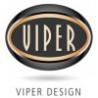 Viper Design logo