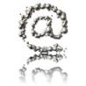 ianraba.com logo
