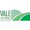 Vale Internet Solutions Ltd logo