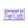 Page Craft logo