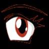 PhotoDiva Design logo