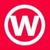 Westhill Communications logo