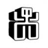 QR8 logo