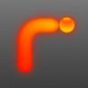 Recreative Web Design logo