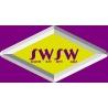 South West Software Ltd logo