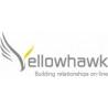 YellowHawk Ltd logo