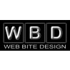 Web Bite Design logo
