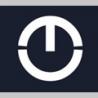 Urban Element Design Solutions Ltd logo