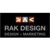 Rak Design logo