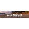 Scott Maxwell logo