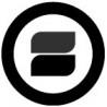 Subcircle Creative logo