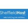 SheffieldHost.co.uk logo
