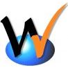 Web-Wright logo