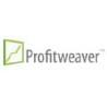 Profitweaver logo