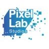 Pixel Lab Studios logo