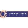 Zero-One Design Limited logo