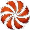 Andy MacDonald logo