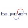 Tayfusion logo