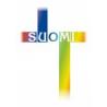 SUOMI Print & Design Ltd logo