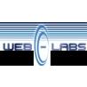Web-Labs logo