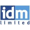 IDM Limited logo