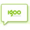 igoo.co.uk logo