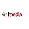 imedia creative logo