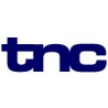 TNC (IT Solutions) Ltd logo