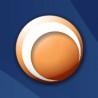 Weymouth Web Design logo