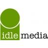 Idle Media logo