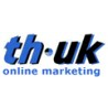TH UK Online Marketing Ltd logo