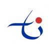 Tippabush logo
