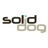 Solid Dog logo