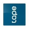 Tape London Ltd. logo