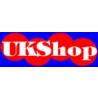 First UK Design logo