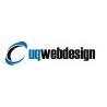 UQ Web Design logo