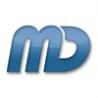 McCarthy-Design Partnership logo