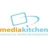 Mediakitchen logo