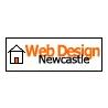 Web Design Newcastle logo