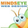 MindsEye Web Design logo
