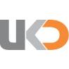UKdynamo Limited logo