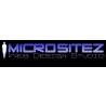 Micrositez Web Design Studio logo