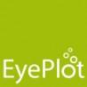 EyePlot Digital Web Design logo