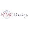 MMC Design logo