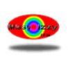 Missy Izzy logo